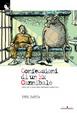 Cover of Confessioni di un ex cannibale. Ovvero volo in caduta libera comunemente chiamato follia