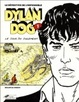 Cover of Dylan Dog, tome 1