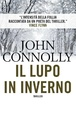 Cover of Il lupo in inverno