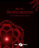 Cover of Nerinchiostro