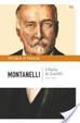 Cover of L'Italia di Giolitti - 1900-1920