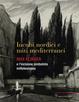 Cover of Incubi nordici e miti mediterranei
