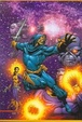 Cover of Dreadstar