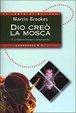 Cover of Dio creò la mosca