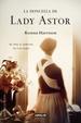 Cover of La doncella de Lady Astor