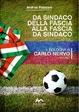 Cover of Da sindaco della fascia alla fascia da sindaco