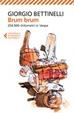 Cover of Brum brum