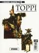 Cover of I grandi maestri n. 6