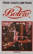 Cover of Bolero