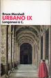 Cover of Urbano IX