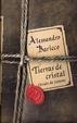 Cover of Tierras de Cristal