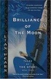 Cover of Brilliance of the Moon