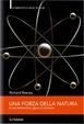Cover of Una forza della natura