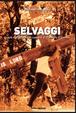 Cover of Selvaggi