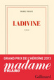 Cover of Ladivine