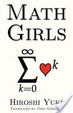 Cover of Math Girls