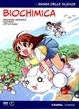 Cover of I manga delle scienze vol. 9