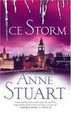 Cover of Ice Storm