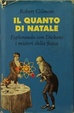 Cover of Il quanto di Natale