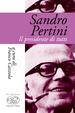 Cover of Sandro Pertini