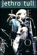 Cover of Jethro Tull