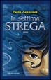 Cover of La settima strega