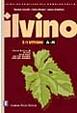 Cover of Il vino / I vitigni (A-M)