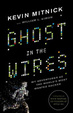 Cover of Ghost in the Wires