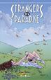 Cover of Strangers in paradise - Nuova edizione volume sesto