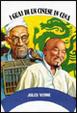 Cover of I guai di un cinese in Cina