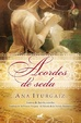 Cover of Acordes de seda