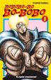 Cover of Bobobo-bo Bo-bobo