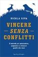 Cover of Vincere senza conflitti