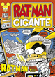 Cover of Rat-Man Gigante n. 15