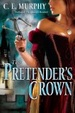 Cover of The Pretender's Crown