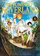 Cover of The promised Neverland vol. 1
