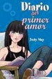 Cover of Diario del primer Amor/ Blue Lavender Girl