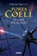 Cover of Porta Coeli