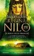 Cover of Il rogo delle piramidi. La regina del Nilo
