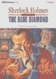 Cover of The Blue Diamond