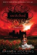 Cover of Switched