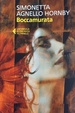 Cover of Boccamurata