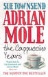 Cover of Adrian Mole
