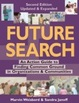 Couverture du Future Search