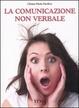 Cover of La comunicazione non verbale