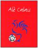 Cover of Alè Calais