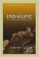 Cover of Indagine su una presenza inquietante