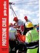 Cover of Protezione civile. Guida pratica