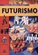 Cover of Futurismo