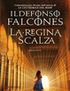 Cover of La regina scalza